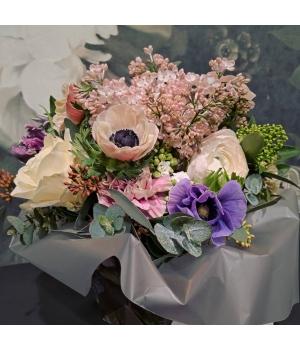 lillekimp kotis.jpg