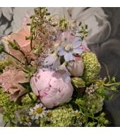 Decoration&Fleur floristi soovitus