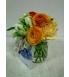 Lilled klaaspurgis.jpg