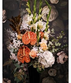 Sügistoonides lilleseade.jpg