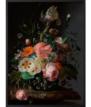 flowerbowl.jpg