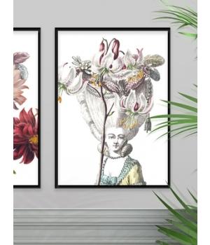 lilies 50x70.jpg