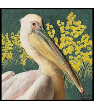 pelican 50x50cm.jpg