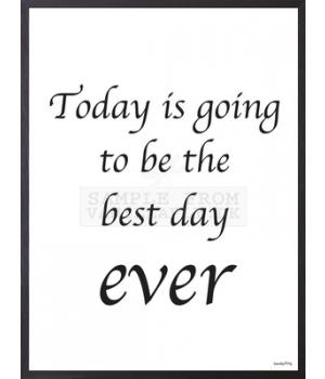 today.jpg