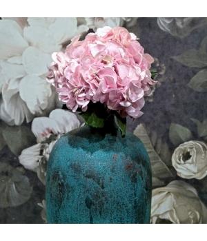 roosa hortensia.jpg