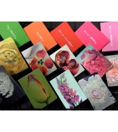 Minikaart kunstnik Kamille Saabre