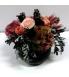 Lilleseade klaasvaasis.JPG