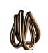 Triu Copper 22cm 149.-.jpg