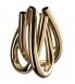 Triu Gold 22cm 149.-.jpg